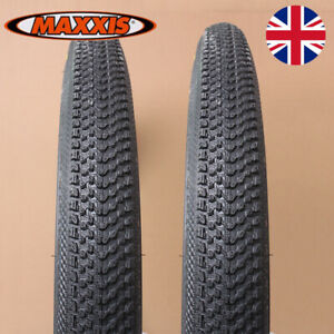 """27.5/"""" MAXXIS M333 Tire Flimsy//Puncture Resistant Model Clincher MTB Bike Tyres"""