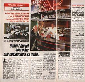 Coupure-de-presse-Clipping-1991-Hubert-Auriol-1-page-1-2