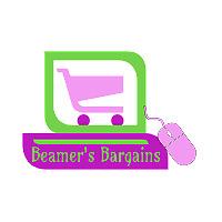 Beamer s Bargains
