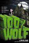 100% Wolf by Jayne Lyons (Paperback / softback, 2010)