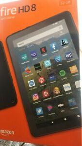 Amazon-Fire-HD-8-32GB-Tablet-Wi-Fi-8-Inch-Black-2020-Version-10th-Gen