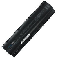 Batterie Pour Ordinateur Portable Hp Compaq Pavilion Dv6-6c50