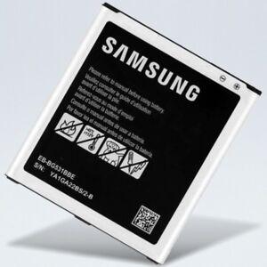 ORIGINAL-Samsung-Akku-EB-BG531BBE-fuer-J320F-Galaxy-J3-2016-J500F-Galaxy-J5-2015