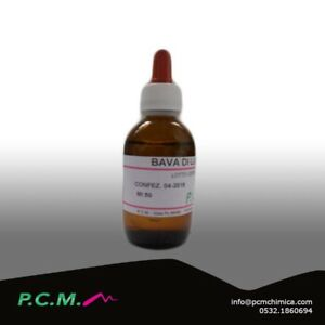 BAVA-DI-LUMACA-50-ML-PURA-AL-100-ANTI-AGE-RIGENERATIVA-PROTETTIVA-PCM-3206