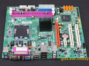 DRIVERS FOR G31T M5 MOTHERBOARD