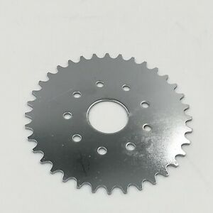 36-Tooth-Sprocket-For-415-41-chain-66-80cc-Motorized-Gas-Cycle-Bicycle