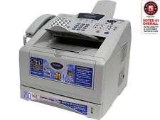 Brother MFC Series MFC-8220 Duplex 2400 dpi x 600 dpi USB mono Laser MFP Printer
