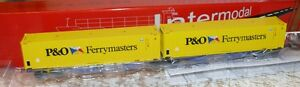 HS-ACME-40287-Containerwagen-Typ-Sggmrss-90-Doppelmodul-P-amp-O-Ferrymasters-034