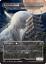Mothra-039-s-Giant-Cocoon-Japanese-Ikoria-Mysterious-Egg-showcase-godzilla-mtg-NM thumbnail 2