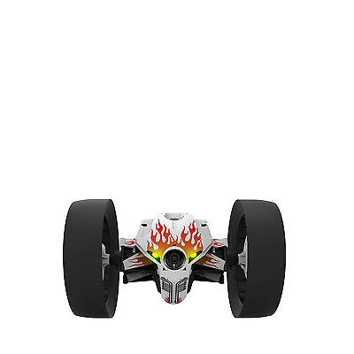 NEW Parrot MiniDrone Jumping Race Jet