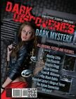 Dark Discoveries - Issue #27 by Tom Piccirilli, Douglas Clegg, Brian Evenson (Paperback / softback, 2014)
