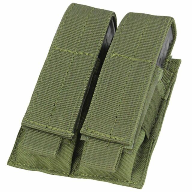 Condor Multicam Pistol Mag Pouch for sale online