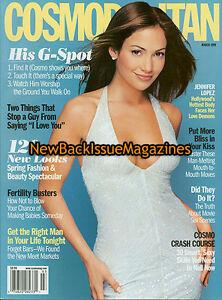 Cosmopolitan-3-99-Jennifer-Lopez-March-1999-NEW