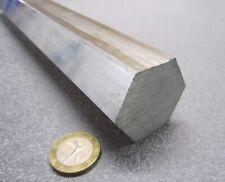 6061 Aluminum Hex Rod 150 1 12 Hex X 6 Ft Length