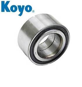 For-Acura-Integra-1-7L-1-8L-Honda-Prelude-Front-Wheel-Bearing-Koyo-44300SF1008