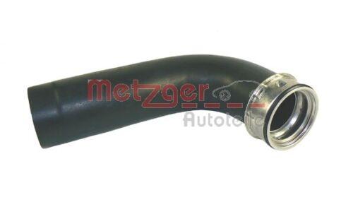 Ladeluftschlauch METZGER 2400120