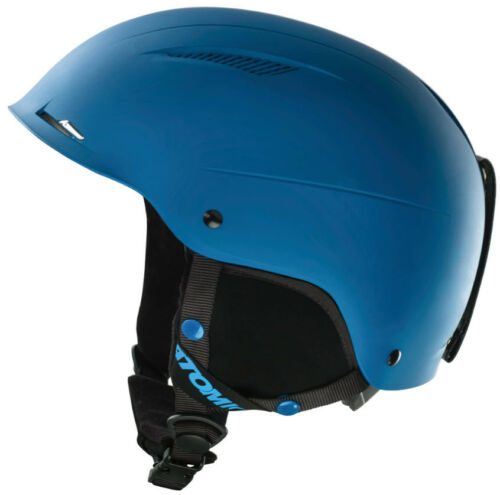 S Kopfumfang 53-56 UVP 79,90 € Neu ATOMIC Skihelm Savor Blue Gr