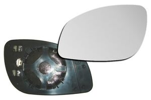 MIROIR-GLACE-RETROVISEUR-OPEL-VECTRA-C-2003-2009-1-6-1-8-1-9-DEGIVRANT-GAUCHE