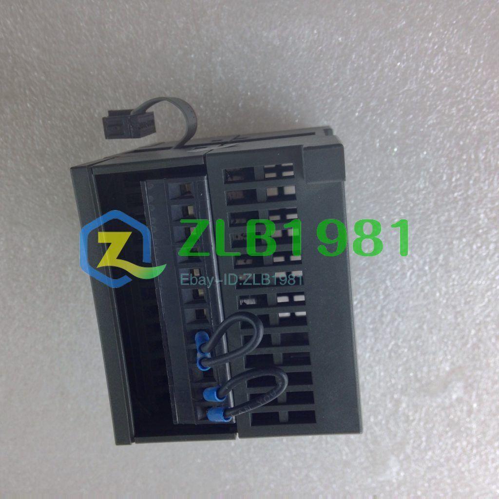 100% Tested SIEMENS S7-200 EM231 6ES7 231-0HC22-0XA0 60-Day Warranty [hso]