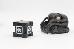 Anki Vector Home Companion Robot