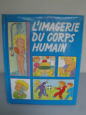 L'Imagerie du Corps Humain - 1996