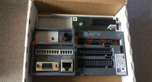 Details about One ABB CPU TB511-ETH B1 1SAP111100R0270