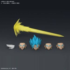 Demoniacal-Fit-6-034-Dragon-ball-PVC-Kits-For-Ultimate-Fighter-New-Toy