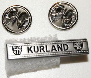 Kurland L le pins L INSIGNE L Broche 193-afficher le titre d`origine lMfNM0bi-09155946-737129180