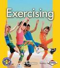 Exercising by Robin Nelson (Paperback / softback, 2006)