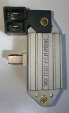 V Fiat Marelli Alternator Voltage Regulator Ucb
