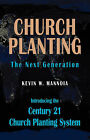 Church Planting: The Next Generation by Kevin (Paperback, 2005)