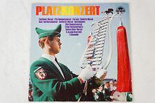 Vinyl LP - Lustige Musikanten - Platzkonzert Mandolino ST 5-117 Box 4