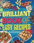 Easy Recipes by Susannah Blake (Paperback, 2014)