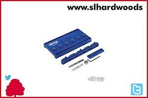 Kreg 941290 Shelf Pin Jig