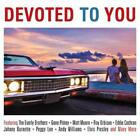 Devoted To You von Various Artists (2014)