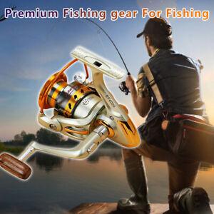 12BB-Freshwalter-Saltwater-Fishing-Spinning-Reel-CHZ