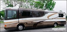 1997 MONACO SIGNATURE 40' 450HP DIESEL LUXURY RV MOTORHOME - SLIDE - VERY NICE -