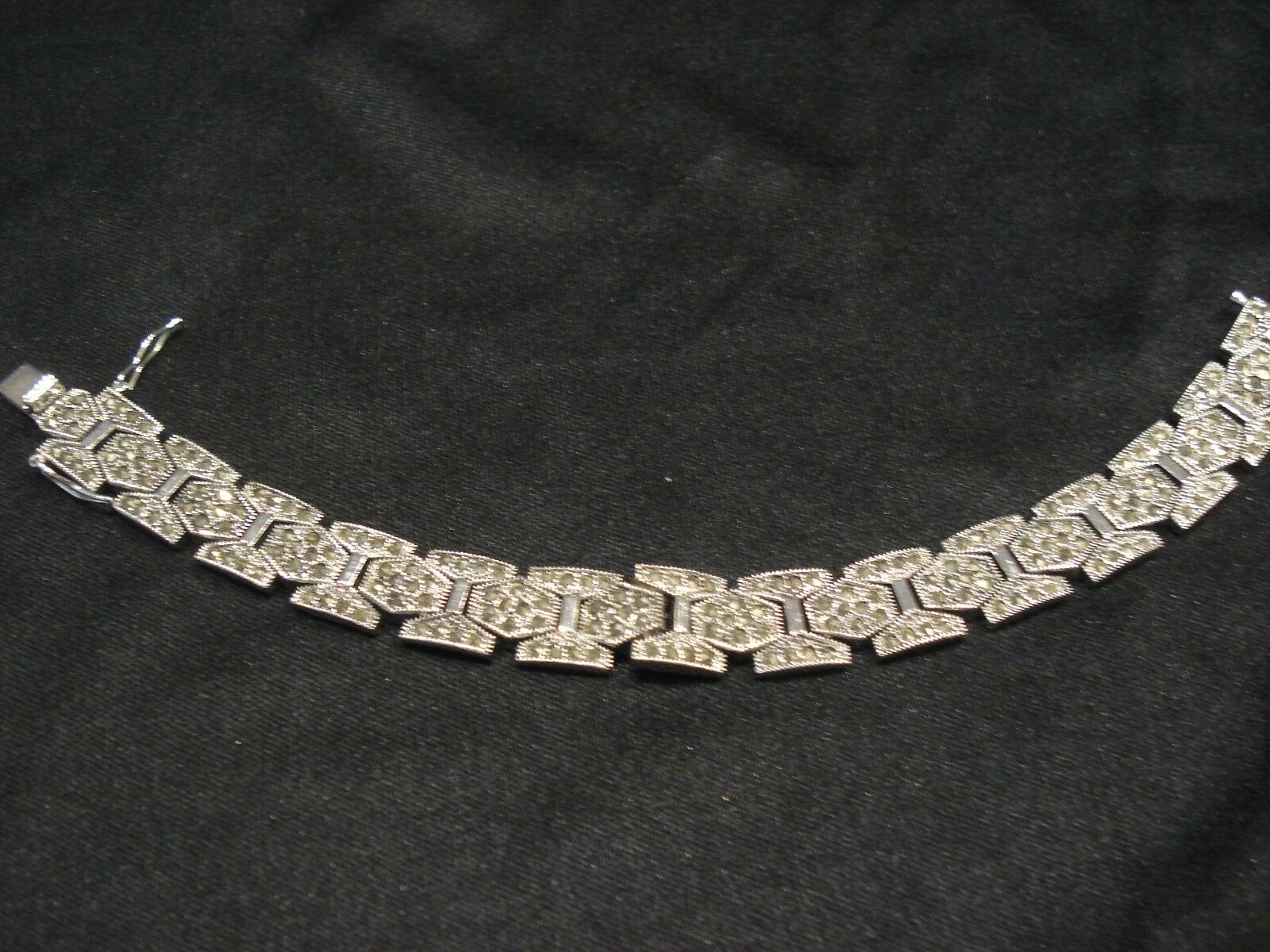Park Lane Jewelry Cabaret bracelet New