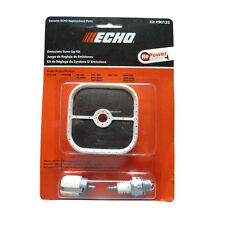 ECHO 90125 Re-Power Tune-Up Kit SRM
