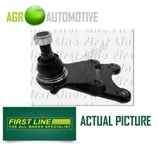 Motaquip Front Right Lower Suspension Ball Joint VSJ685-5 YEAR WARRANTY