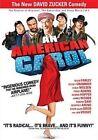 American Carol 0883476005379 DVD Region 1