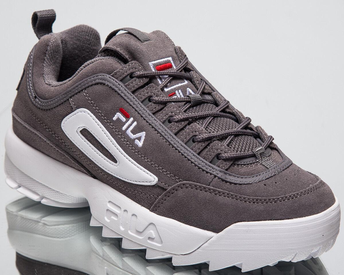 Nike Turnschuhe Herren Classic Cortez Sneaker mit Wildleder