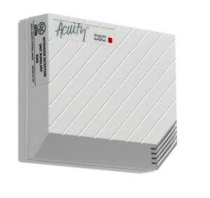 DSC-Security-Alarm-System-AC100-Acuity-Glassbreak-Detectors