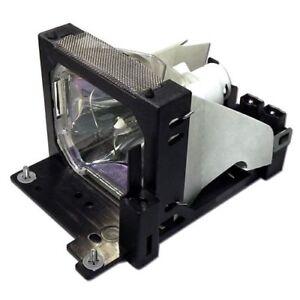 Alda-PQ-Beamerlampe-Projektorlampe-fuer-3M-MP8746-Projektoren-mit-Gehaeuse