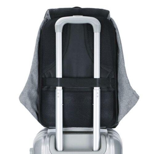Sac Backpack À Nomad Anti 15 Backpack Vol Nomad À 6 Dos Usb Usb 6 Sac Vol Dos Anti 15 YwYdqZrxE