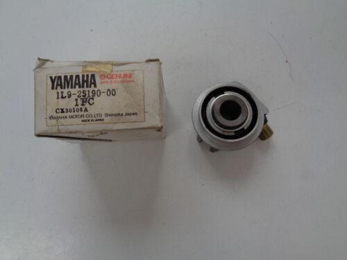 YAMAHA XS FZ FZR FZX compteur de vitesse propulsion roue avant Gear Unit compteur de vitesse 1l9-25190-00