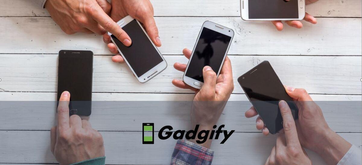 gadgify