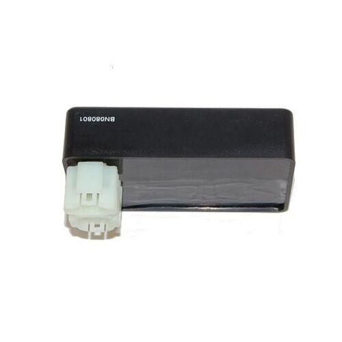 Procom Rev Box Cdi Honda Trx250ex 01-11 Trx250 Recon 97-12 PE-C-AH250-A