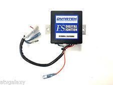 Performance CDI For 2008 Yamaha YFM350 Raptor ATV~Procom PE-C-AY350R-A