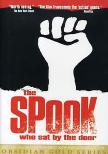 The-Spook-Who-Sat-by-the-Door-New-DVD